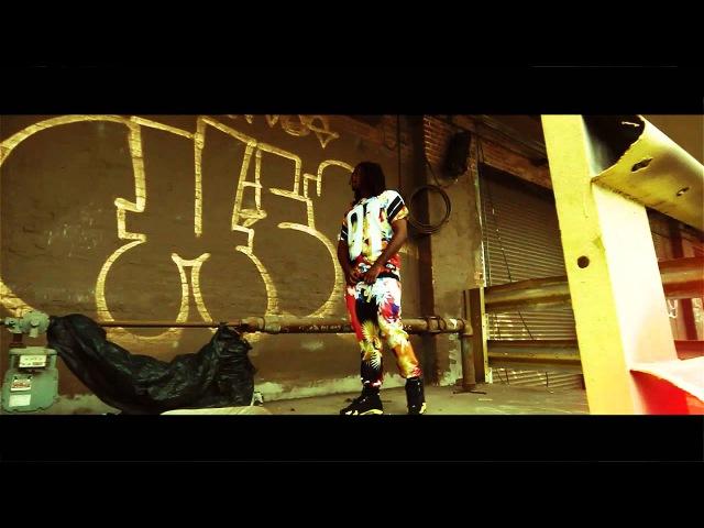 KING LIL JAY x KEEP IT ON ME {OFFICIAL VIDEO} Prod by @IAmSmylez
