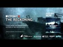 DIVERSANT13 The Reckoning