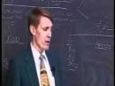 Кент Ховинд-Оригиналы, Библия и тактика запутывания.