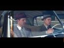 L.A. Noire Cinematic Bloopers