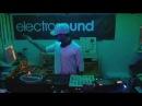 Mad Madison live @electrosound 11.08.14