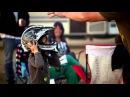 Почему мы ездим на мотоциклах / Why We Ride Trailer с русской озвучкой