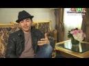 Шоумастгоуон - 1 выпуск 07.10.2012