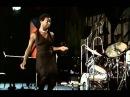 Nina Simone - Sinner Man