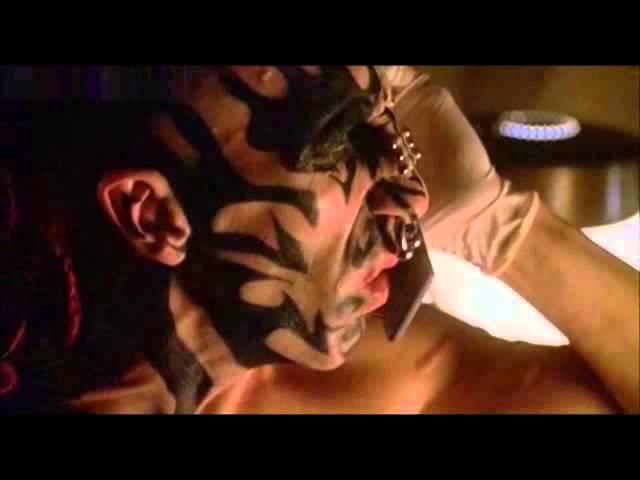 Dee Snider / Captain Howdy - Tribute » Freewka.com - Смотреть онлайн в хорощем качестве