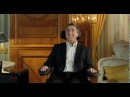 Неприкасаемые 11. Фрагмент с танцем из фильма