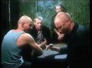 ЖИЗНЬ ПО ТЮРЕМНЫМ ЗАКОНАМ Беспредел лучшие русские фильмы сериалы кино