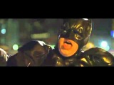 Бэтмен меняет голоса (Лучший момент)