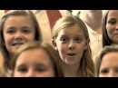 Glorious by David Archuleta from Meet the Mormons Cover by One Voice Children's Choir