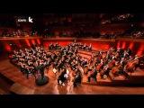 Robert Schumann - Symfoni no. 3 - DRSO - Thomas Dausgaard