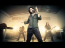 MYRATH MERCILESS TIMES OFFICIAL VIDEO