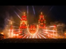 Defqon.1 Festival 2014 | Endshow on Sunday