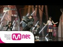 Mnet [MIX MATCH] Ep.05 - BOBBY팀