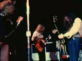 Led Zeppelin-Bring it on Home Live w lyrics