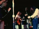 Led Zeppelin-Bring it on Home Live w/ lyrics