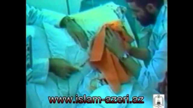 Предсмертные дни и шахадат Лидера Исламской Революции аятоллы Хомейни (ра)