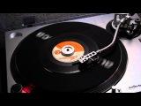 Marino Marini ed il suo quartetto - Bella, Bella Bambina (Durium 7125) 45 rpm