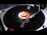 Marino Marini ed il suo quartetto - Honey Moon (Durium 6620) 45 rpm