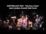 ANOTHER LOST YEAR -