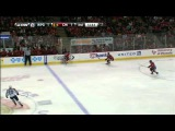 Winnipeg Jets vs. Chicago BlackHawks 16.01.2015