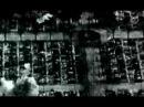 Leos Carax - Sans Titre
