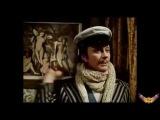 Крылатые фразы из фильма '12 стульев'  Марка Захарова.