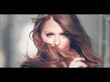 Sevda Yahyayeva - Yalan (Official Music Video) Азеры клипы - Азербайджанские клипы
