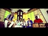 Абай Бегей  ft Sin Frontera & Arman Alim - Аспанға қараймын. official video