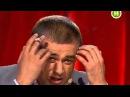 Дуэт имени Чехова - разговор двух мужиков