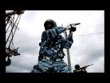 ВИА Спецназ 3214 - Витебский ОМОН