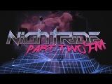 Grand Theft Auto V Soundtrack Nightride FM (Part II)Fake Radio
