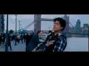Индийские клипы из фильмов
