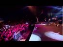 Can't Fight This Feeling - Sophie Ellis-Bextor (Live in Jakarta)