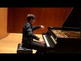 Einojuhani Rautavaara - Sonata No. 2