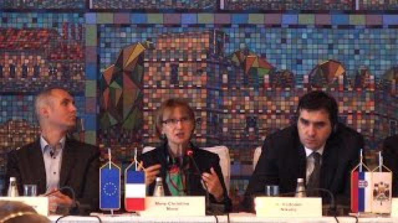 Lokalne zajednice, ključni akteri u borbi protiv klimatskih promena u Srbiji