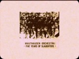 MAUTHAUSEN ORCHESTRA - Five Years Of Slaughters - B1- Anal Perversions