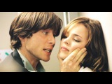 Ночной рейсRed Eye (2005) Трейлер