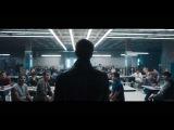 Бегущий в лабиринте  Испытание огнем   Официальный трейлер №1   HD