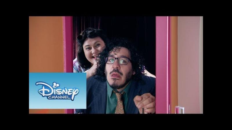 Violetta: Momento Musical: Ramallo canta Dile que sí