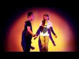 Bayartsengel ft Anu - Holly Dolly (OFFICIAL VIDEO HD)