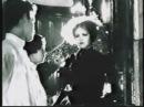 Рустам Хамдамов «Нечаянные радости» II
