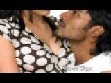 Maari Song Verithanam teaser, High Energy pack Of Dhanush