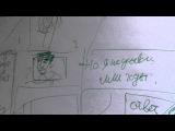 Знакомства с Canicool (01 (Демо))