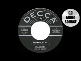 1955 HITS ARCHIVE Mambo Rock - Bill Haley &amp his Comets