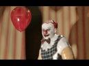 "American Horror Story Freak Show Season 4 ""Intro Main Title"" (HD)"