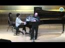 Steven Mead - Carnival of Venice - Euphonium and Piano