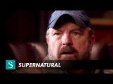 Supernatural - Inside: Inside Man