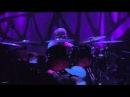 Limp Bizkit LIVE Holy Wars (Megadeth cover) Villeurbanne, France, Le Transbordeur 18.06.2015 FULLHD