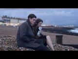 Брайтонский леденец  Brighton Rock 2010 Трейлер