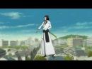 Bleach Kyoraku vs Starrk Resurrection End of Me